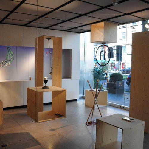2013 Ausstellung Licht im Raum 04