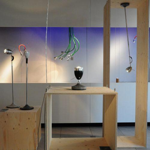 2013 Ausstellung Licht im Raum 20