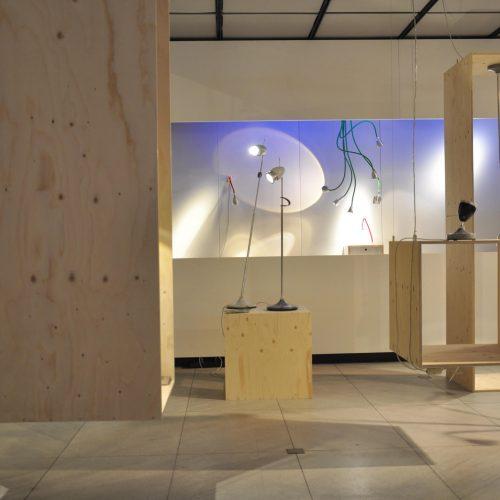 2013 Ausstellung Licht im Raum 25