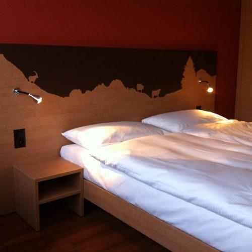 2013 Hotel Cham 07