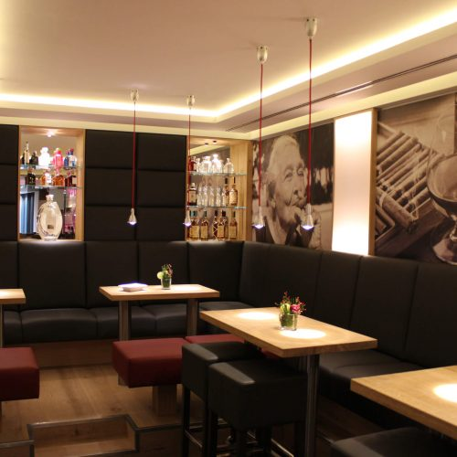 2013 Restaurant Krömerei Westerstede 02