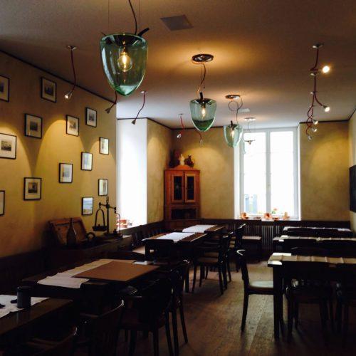 2015 Restaurant PIno Italia Neuwiede 12