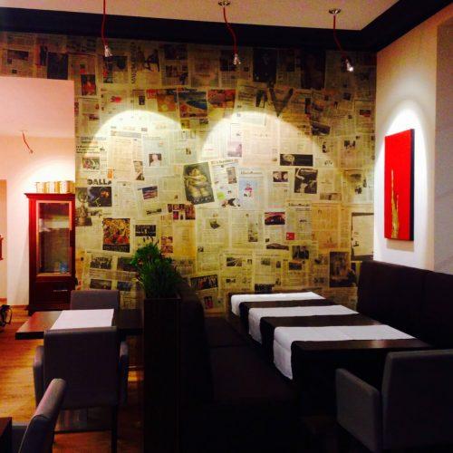 2015 Restaurant PIno Italia Neuwiede 21