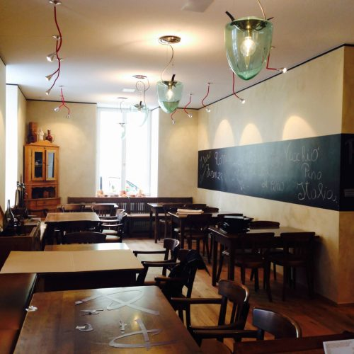 2015 Restaurant PIno Italia Neuwiede 5