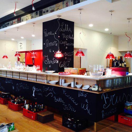 2015 Restaurant PIno Italia Neuwiede 6