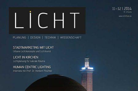 COVER_LICHT_11-12_2014-web