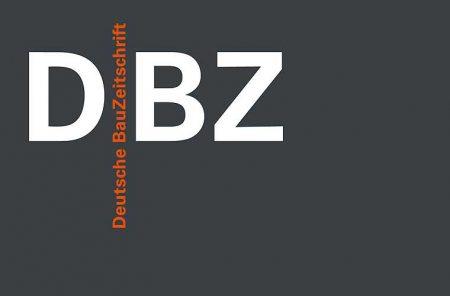 DBZ_12_2013