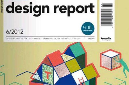 Designreport-6_2012