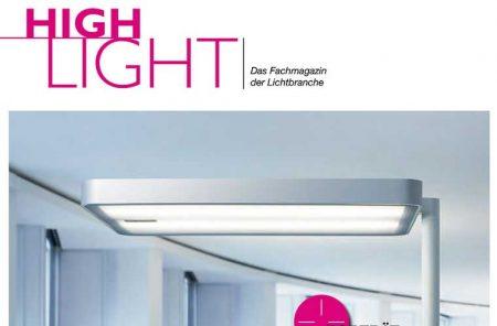 HIGHLIGHT_09_10_54-55