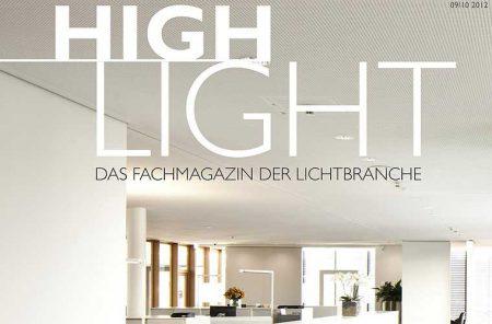 Highlight_09_10-2012