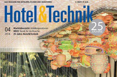 Hotel_Technik_4_2014