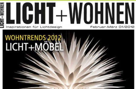 Licht-Wohnen-1-2012