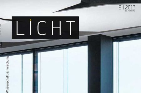 Licht_9-2013