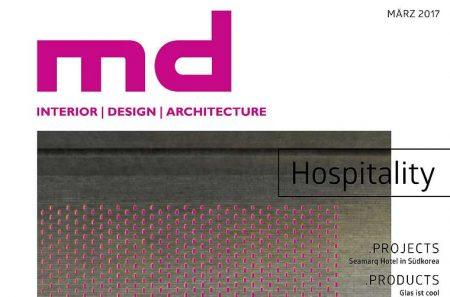 MD032017