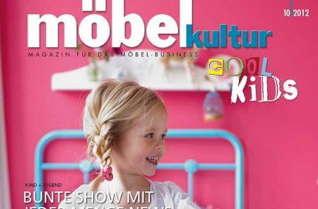 Moebelkultur_10-2012