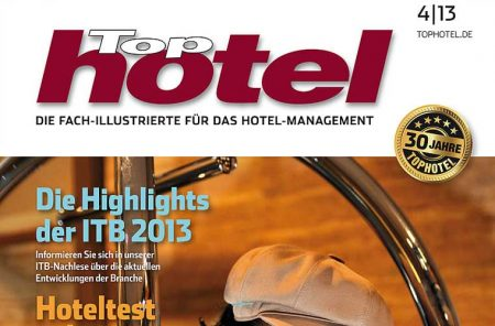 Top-Hotel-4_2013