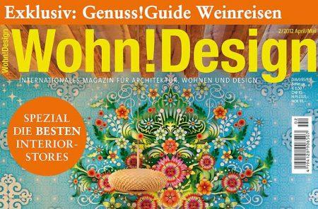 WohnDesign-2-2012