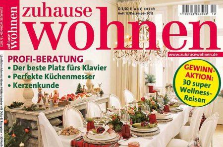Zuhause-Wohnen-12_2012
