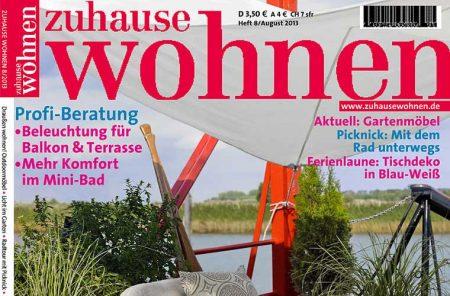 Zuhause-Wohnen-8_2013