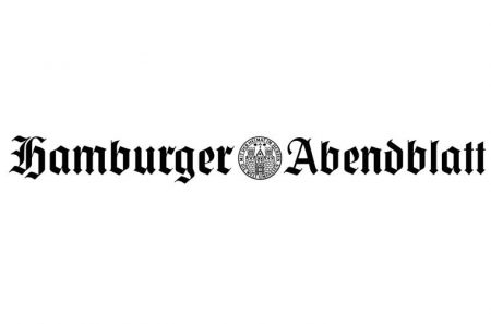 hamburgerabendblatt
