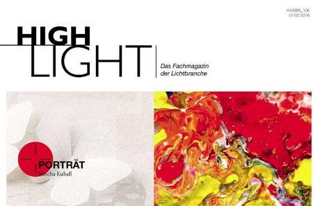 highlight-3_2016