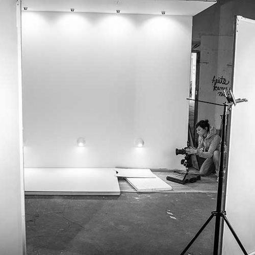 lnm-Shooting_2015-Making-Of-8699