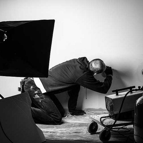 lnm-Shooting_2015-Making-Of-8770