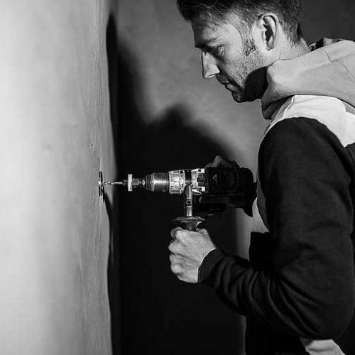 lnm-Shooting_2015-Making-Of-8839