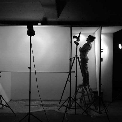 lnm-Shooting_2015-Making-Of