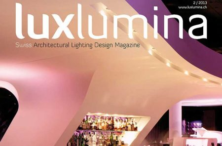 luxlumina-2_2013